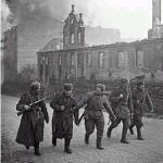 Kościuszki1945