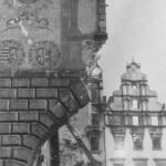 dom wagi 1945