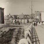 friedrichstadt 1945