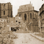 katedra1945