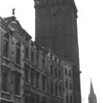 krzywoustego1950