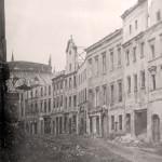 b_jaroslawa1950