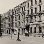 kaiserhof1945