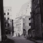 sw_piotra_1950