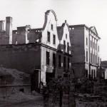 walowa_1950